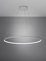 Luzes Pingente - Metal - LED - Sala de Estar / Sala de Jantar / Quarto de Estudo/Escritório / Quarto das Crianças / Quarto de Jogo