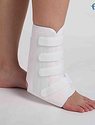 Ankle Supports Manual Shiatsu Relieve leg pain Voice