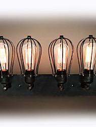 American Vintage Wall Lamp