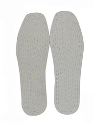 Fabric Insoles & Accessories for Insoles & Inserts Beige