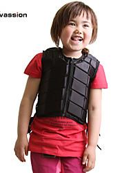 CAVASSION Child Riding Vest Riding Vest Riding Vest Vest Vest Protective Vest Riding Equipment