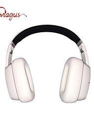 Wired Music Headphone with Advanced ANC (Active Noise Cancelling) Technology