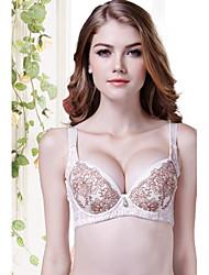 Infanta® Basic Bras Nylon / Spandex Skin - B8002