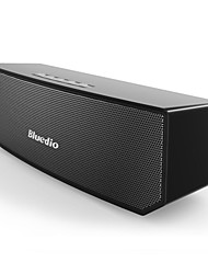 Bluedio Mini Bluetooth Speaker Bluedio BS-3 (Camel) Portable Wireless Speaker Sound System 3D Stereo Music Surround