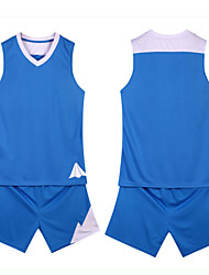 100% Polyester Wholesales Cheap Custom Blank Basketball Jersey in 2016