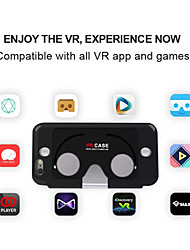 VR Case 3D Glasses For Iphone 6,6S(Assorted Color)