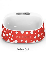 Smart Antibacterial Bowl - FRESH For Dogs / Cats
