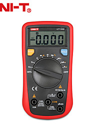 UNI-T UT136B Handheld Auto-ranging Digital Multimeters