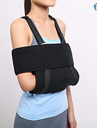 Wrist / Elbow Manual Shiatsu Relieve neck and shoulder pain Voice