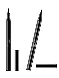 Eyeliner Crayons Humide Etanches Noir Yeux 4 1 Others