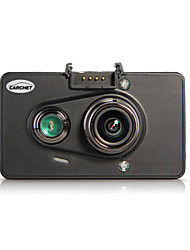 "Hd 1080P 3.0"" Tft Car Vehicle Dvr Camera Video Recorder Night Vision Gs6300"