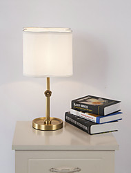 Lampes de bureau - Moderne/Contemporain - Métal - Arc
