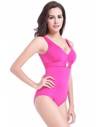 Europe High-end Fashion Sexy Bathing Suit