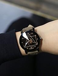 Fashion Compass Original Watches Men Luxury Brand Clock Casual Business Watch Mens Wristwatch Relogio Masculino Wrist Watch Cool Watch Unique Watch