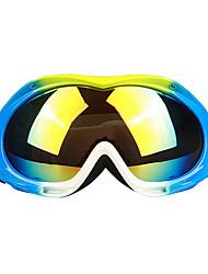 obaolay para gafas de esquí unisex TPU PC / UV