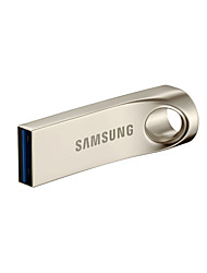 Samsung 32gb usb 3.0 flash drive (MUF-32ba / cn) 130m / s