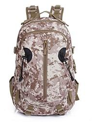 Daypack / Backpack / Hiking & Backpacking Pack/Rucksack Camping & Hiking / Climbing