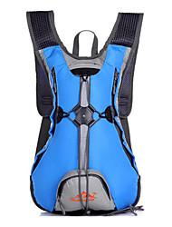 Waterproof Outdoor  Wear-resisting Backpack Cycling Backpack SB29