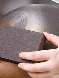 esponja nano Borracha mágica algodão limpeza nano esmeril material de casa esponja mágica descalcificação esponja de limpeza pequeno