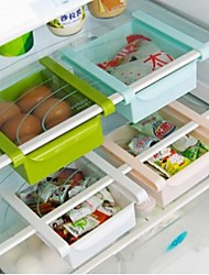 Innovation Kitchen Tic Classifier Glove Box Storage Racks