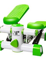 balançar máquina do piso hidráulico Shuangpai silenciar clássico equipamento home fitness