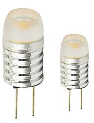 g4 1.5W pannocchia bianco caldo lampadina forma principale del cereale