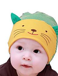 Bandanas Sombreros y Gorras Niñas / Niños - Todas las Estaciones - Algodón