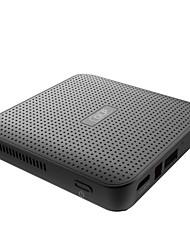 s6000 DLP inalámbrico Pico mini proyector portátil para cine en casa con wifi de doble banda de 2,4 g / 5g