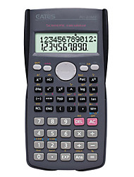 FC82ms Multifunctional Calculator  for High School Student
