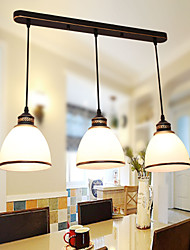 Pendant Light ,  Vintage Others Feature for Designers Metal Dining Room