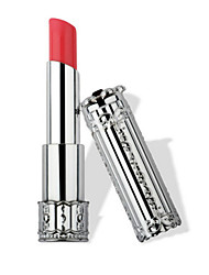 Lipstick Dry Stick Long Lasting / Natural Pink 1 Cancam