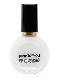 Nail Art Skin Care Creme/Liquid Palisade(10ml) lacerable