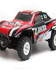 1:16 Model Brush Electric Buggy (Off-road) RC Car YX03546