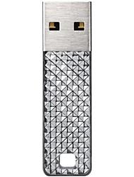 SanDisk Cruzer Facet CZ55 32GB USB 2.0 Flash Drive Shining silver