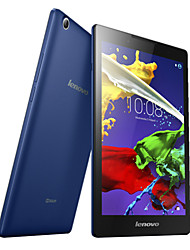 Lenovo Lenovon 8 pulgadas 2.4GHz Android 5.0 Tableta (Quad Core 1280*800 1GB + 16GB N/C)