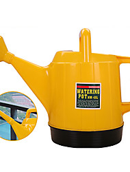 NW-45 Sprayer Watering Irrigating Can for Garden Tool