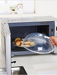 Kitchen Microwave For Cover