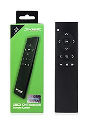 Remotos-DOBE-TYX-691-Delgado- deABS-Bluetooth- paraUm Xbox