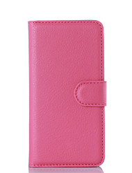 PU Leather Wallet Flip Case For Samsung Galaxy A3 (2016) A310F A310 A3100 4.7 inch