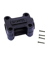 Skyartec RC Helicopter WASP X3V Spare Parts Tail boom holder (WX3V-005)