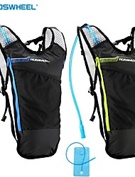 Hydration Pack & Water Bladder / Backpack / Cycle Bag Quick Dry / Wearable / MultifunctionalCamping & Hiking / Fishing / Climbing /