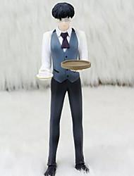 Токио вурдалак Прочее 15CM Аниме Фигурки Модель игрушки игрушки куклы