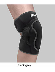 MLD 1pcs Basketball Knee Brace Compression knee Support Sleeve Protection