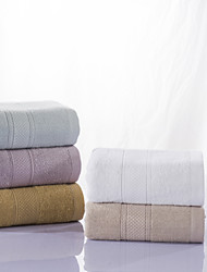 Yuxin® Cotton bath towels large bath towel