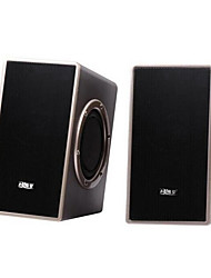 Indoor Pair Multiroom Music Systems for Speakers