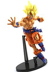Dragon Ball Autres PVC Figures Anime Action Jouets modèle Doll Toy