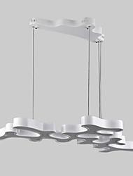 2016 Led Pendant Lighting Clothing Store Decoration 100W