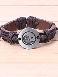 COOL New Fashion Men Bracelets and Bangles Jwelry Bracelet Men Cuff Bracelet Bangles Stainless Steel Bracelet