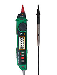Aimometer Ms8211 2000 Counts Auto Range Unibody Pen-type Digital Multimeter W/ Backlight+Worklight And NCV-Detector