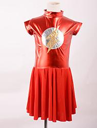 Cosplay-Orange-Costumes de cosplay-Autre- pourEnfant
